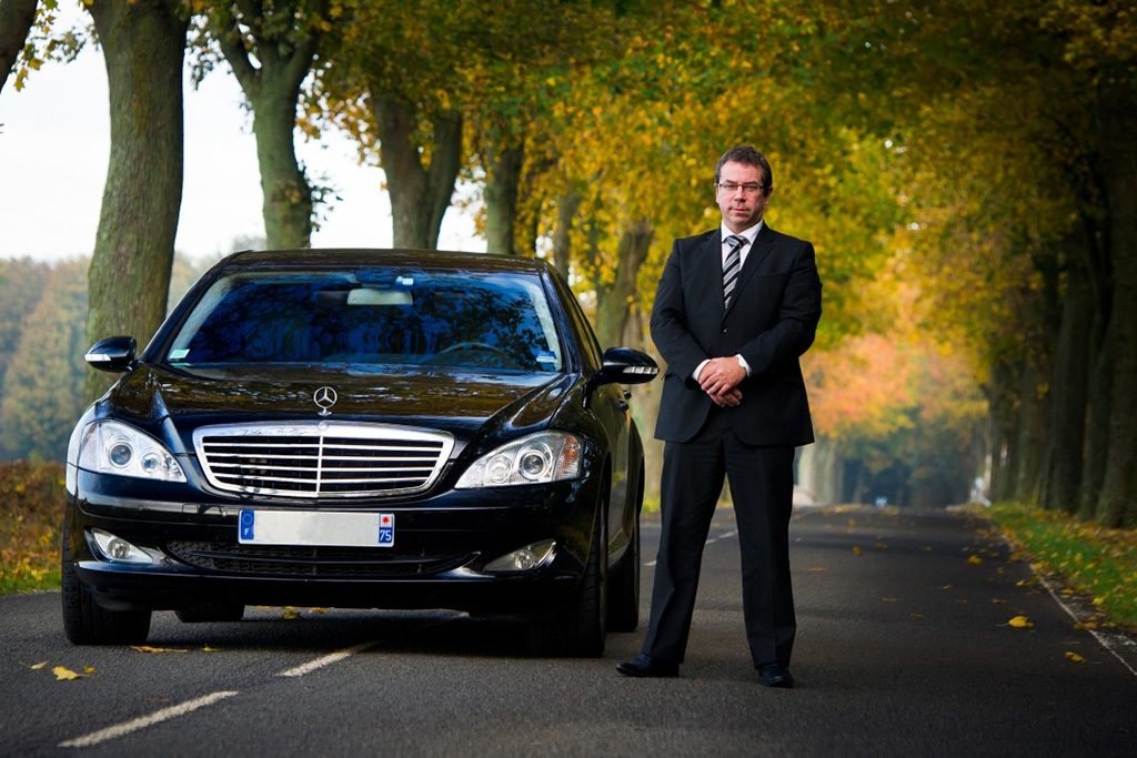 Cheap Taxi Services London